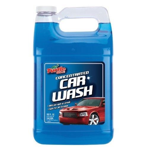 turtle-wax-t-149r-car-wash-100-oz-by-turtle-wax