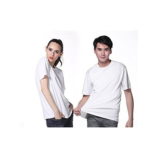 Spoz Sportwear Fashion Fast Dry Tee Shirt Top Style 15