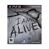 I Am Alive (PS3) [import anglais]