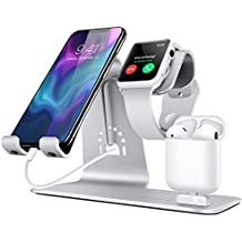 Amazon.fr : chargeur airpods