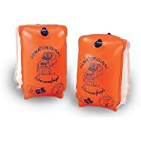 1 – 5 sets Bema Manguitos tamaño 00 Sport flotador ...