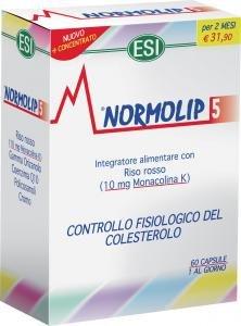 normolip-5-60cps-off-esi