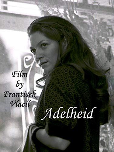""".""""Adelheid"""""""