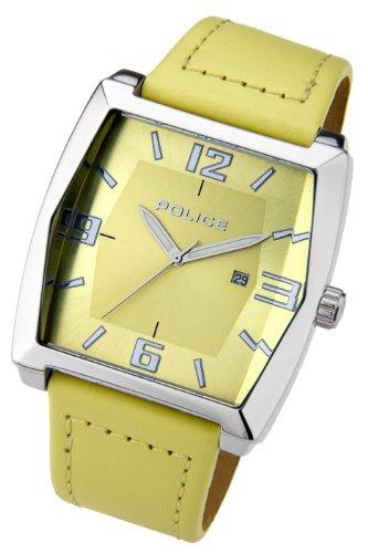 Police 11079JS/21 - Reloj analógico de cuarzo para mujer