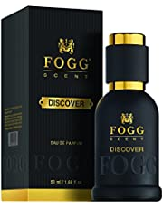 Fogg Scent Discover, 50ml