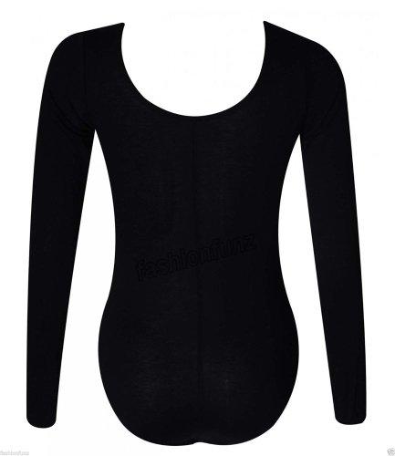 Fast fashion suntekStore skeletts pression pour femme - Bodycon Bodysuit