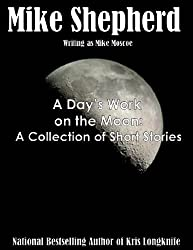 A Day's Work on the Moon