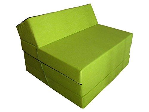 El-silln-de-colchn-plegable-para-invitados-con-forma-de-silln-sof-cama-plegable-con-colchn-de-la-cama