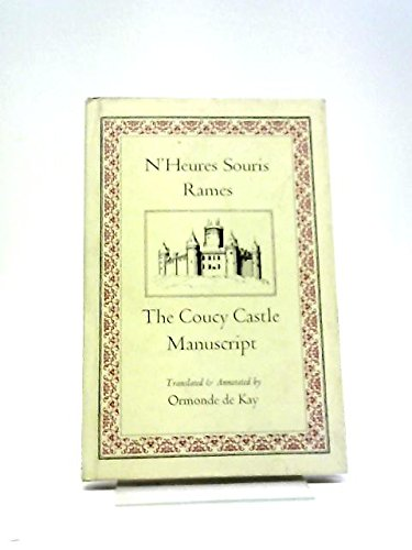 n-heures-souris-rames-the-coucy-castle-manuscript