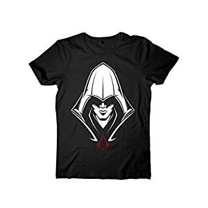 Assassin's Creed – T-Shirt
