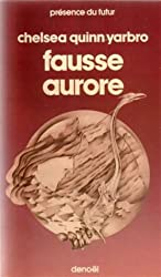 Fausse aurore