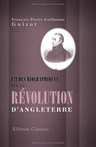 etudes-biographiques-sur-la-revolution-dangleterre-parlementaires-cavaliers-republicains-niveleurs
