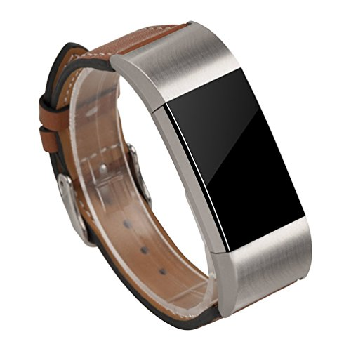 for-charge-2-accessories-classic-band-wearlizer-lux-genuine-leather-replacement-strap-for-sport-fitn