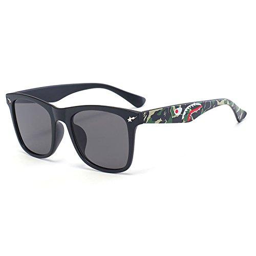 abbagliante-boomers-riflettente-occhiali-da-sole-occhiali-da-sole-camo-ap-lady-scrub-ape-occhiali-da