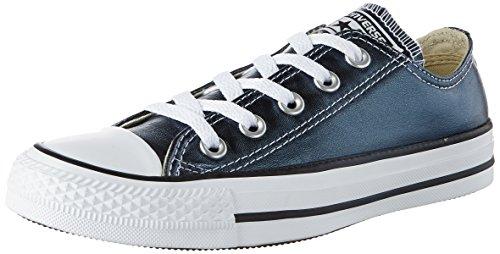 Converse CTAS Ox Blue Fir/White/Black