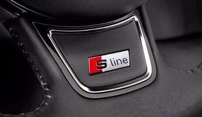 autocollant-audi-s-line-auto-adhesive-pour-volant-pour-audi-a3-a4-a5-a6