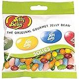 Bonbons - Jelly Belly Saveurs acidulées, Boîte, 150g