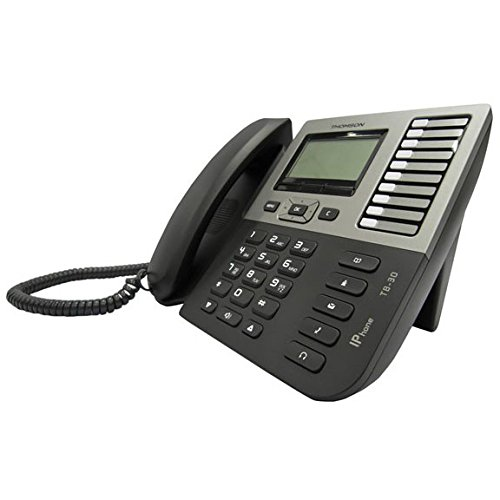 technicolor-thomson-tb-30-ip-voip-sip-mgcp