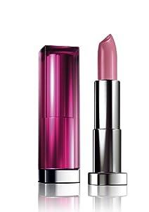 Maybelline New York Color Sensational Lipstick 132 Sweet Pink