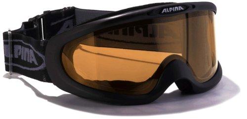 Skibrillen 3