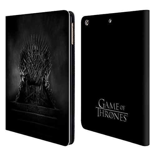 official-hbo-game-of-thrones-iron-throne-key-art-leather-book-wallet-case-cover-for-apple-ipad-air