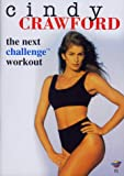 Cindy Crawford - The Next Challenge(German)