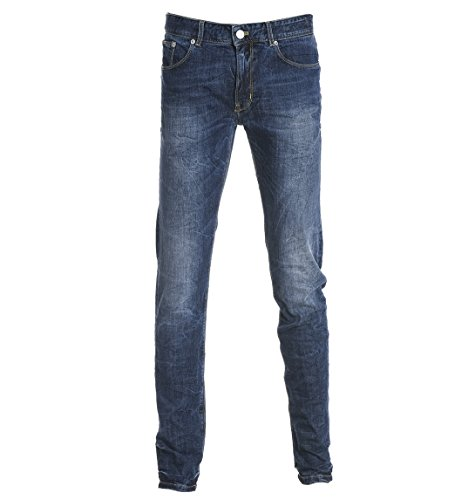Jeans PT05 Colore: No Color Taglia: 33