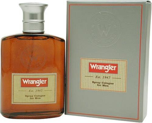 wrangler-by-wrangler-spray-cologne-100ml
