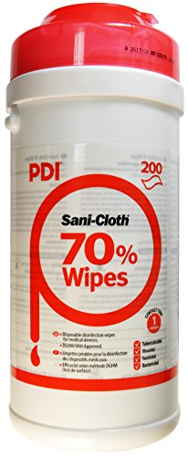 pdi-sani-cloth-70-alcohol-wipes-in-canister-x-200