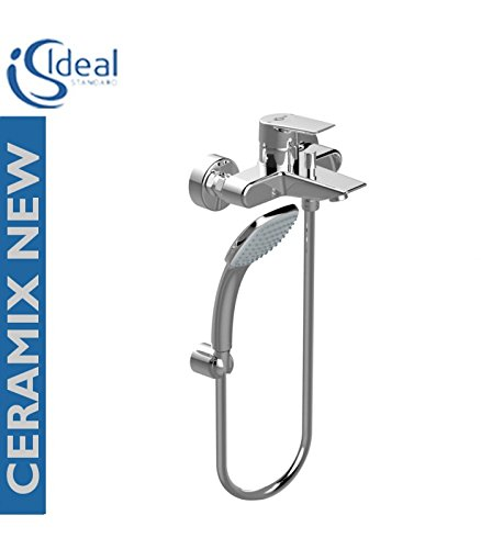 ideal-standard-ceramix-new-a6547aa-miscelatore-esterno-vasca