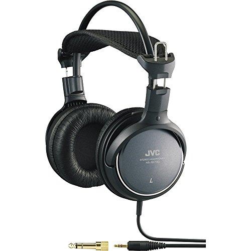 jvc-harx700-geschlossener-stereokopfhrer