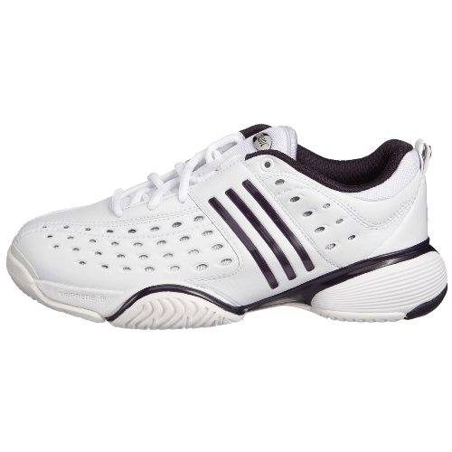 Chaussures Adidas Femme Cc Divine Ii Blanc / Pourpre l2Nqf8inE
