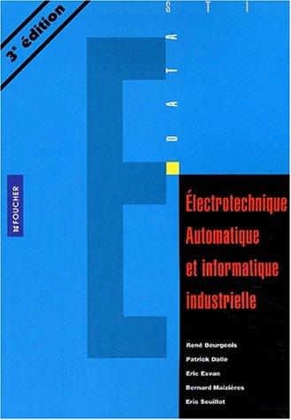 electrotechnique-automatique-et-informatique-industrielle