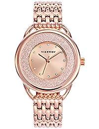 Reloj Viceroy para Mujer 471072-90
