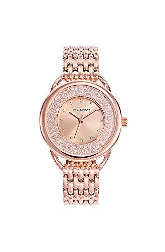 Reloj Viceroy Mujer 471072-90 Rosado