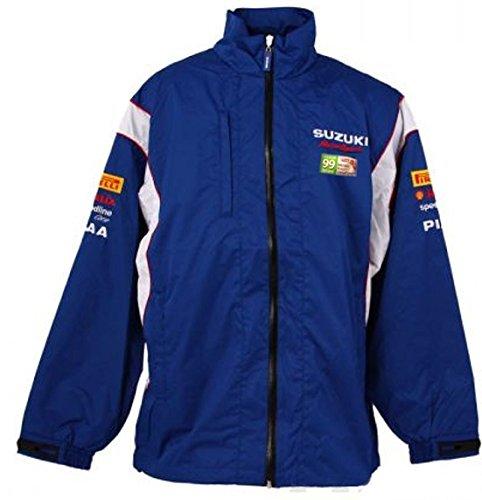 suzuki-swift-sport-cup-british-rally-team-motorsport-herren-blau-regen-jacke-blau-blau-xl