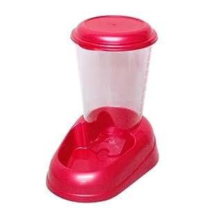 Ferplast - Distributeur d'eau Nadir 3 L