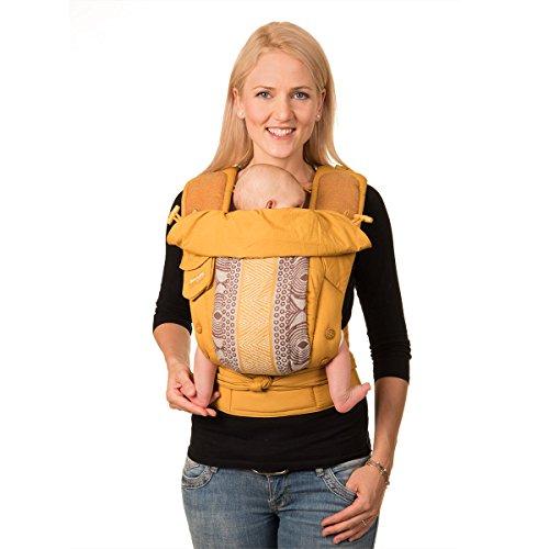 hoppediz-hoppediz-classic-baby-carrier-ist-da-fur-vorder-und-rucksack-tragen-dakar