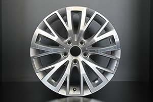 "Volkswagen original vW sharan/7N r line 7N0601025D einzelfelge jamara r15 e25–17 """