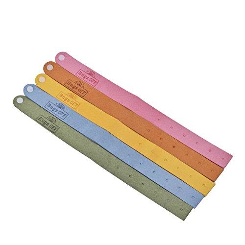 eyourlife-lot-de-6-bracelet-anti-moustiques-en-huile-essentielle-100-naturelle-taille-reglable-pour-