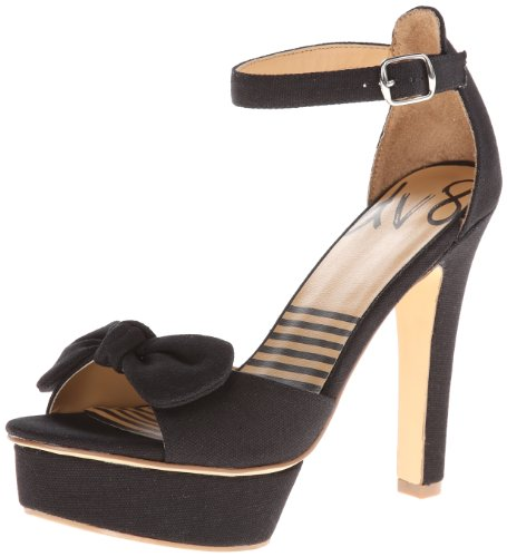 dv8-womens-perla-dress-sandalblack-canvas10-m-us