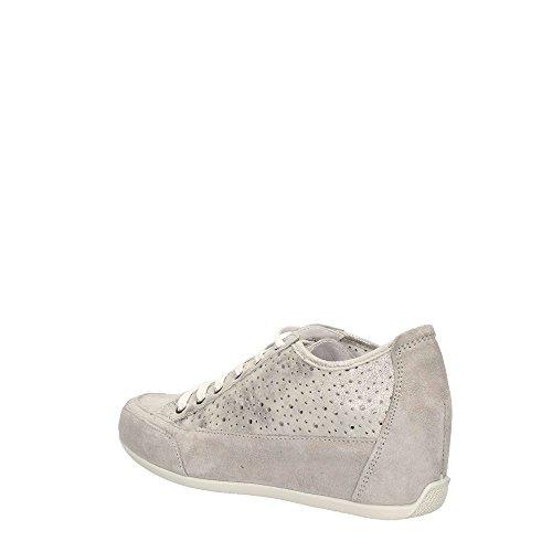 IGI&CO 77860/00 Sneakers Women Pearl 35