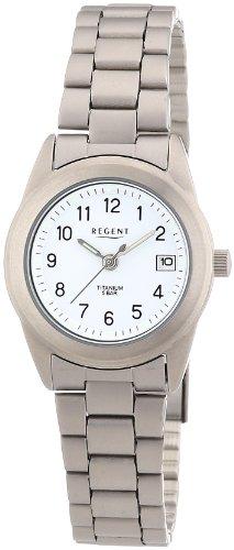 regent-12290254-orologio-da-polso-donna-titanio-colore-grigio