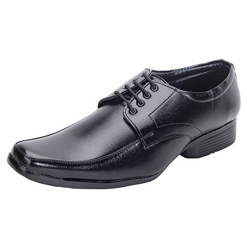 FORMAL SHOES (6)