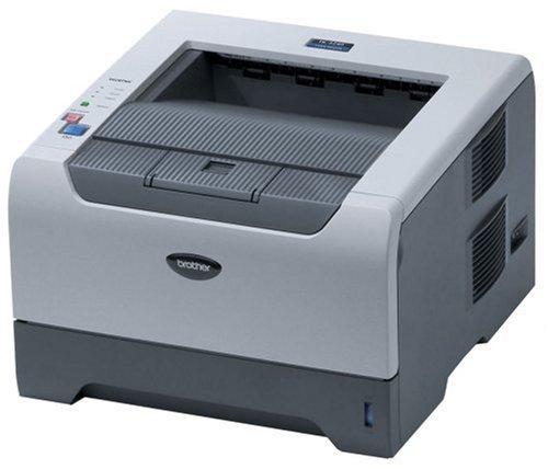 Brother Laserdrucker Hl5240 (Brother HL-5240 Laserdrucker)