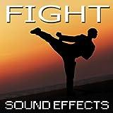 Spin 3 Sound Effect (Fight Sound, Action Movie Fx, Manga, Sound Effect, Indietalk, Karate, Kung Fu, Action, Fighting)