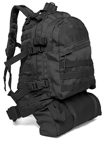 red-rock-outdoor-gear-engagement-pack-large-black-by-red-rock-outdoor-gear