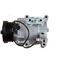 Nrf 32199 Sistemas de Aire Acondicionado