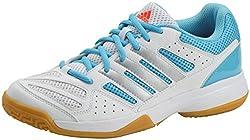 adidas Performance Speedcourt 8 W S82827, Handballschuhe - 40 EU