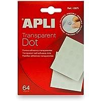 Dots adhesivos Apli
